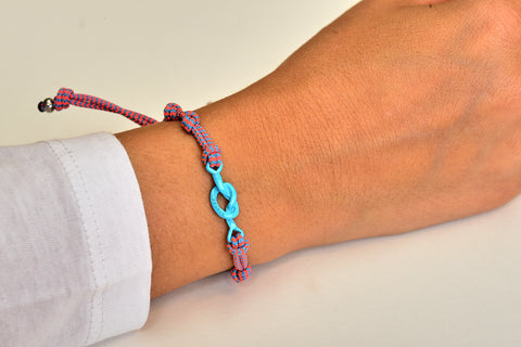 Pulsera Nuditos
