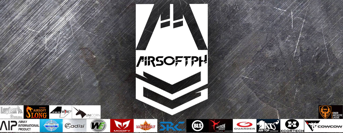 AIRSOFT.PH