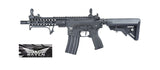 RAVEN  FULL METAL M4 CQB-TACTICAL