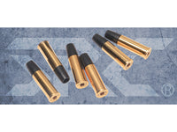 SRC TITAN CO2 REVOLVER SHELLS (6PCS SET)