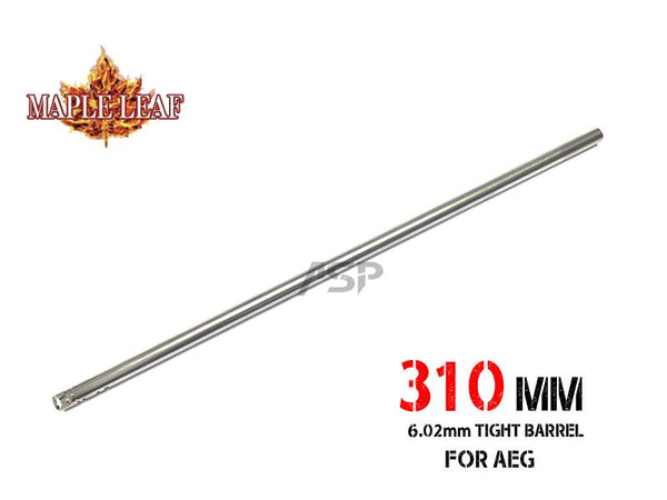 MAPLE LEAF 310MM FOR TOY AEG