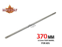 MAPLE LEAF 370MM FOR TOY AEG