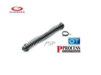 GUARDER S-TYPE Steel Spring Guide for G SERIES TOY
