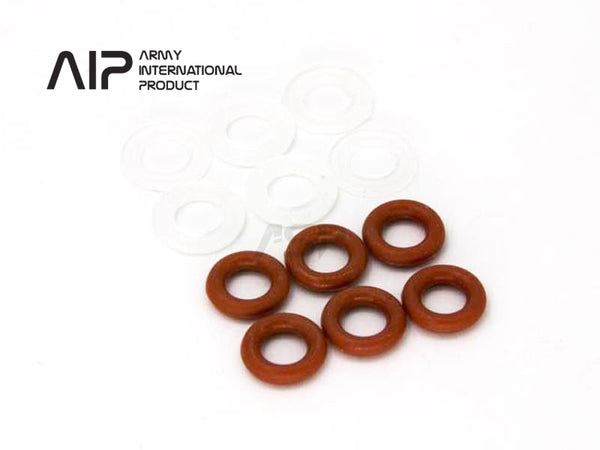 AIP RECOIL BUFFER FOR G-SERIES