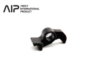 AIP Steel Sear for Marui MEU/1911