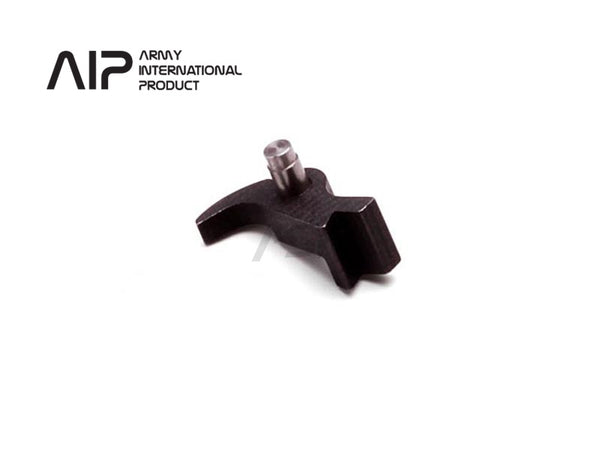 AIP Steel Sear for Marui Hi-Capa 5.1/4.3