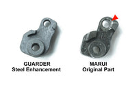 GUARDER STEEL HAMMER for MARUI G18C/AAP-01