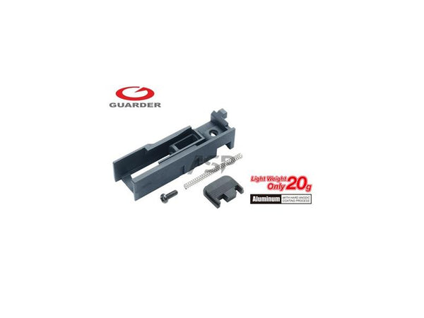 GUARDER LIGHT WEIGHT BBH FOR TOY G-SERIES