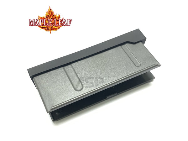 MAPLE LEAF MAG CARRIER FOR VSR/MLC STOCK