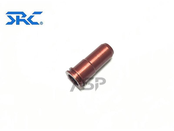 SRC ALUMINUM LOADING NOZZLE FOR TOY AK