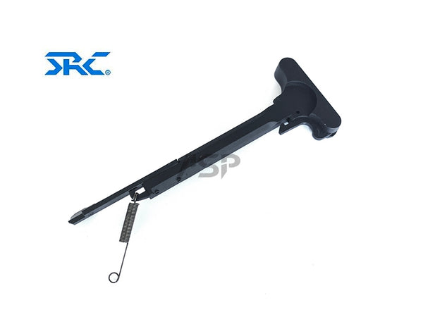 SRC CHARGING HANDLE FOR M4 AEG