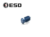 ESD FPS ENHANCEMENT VALVE