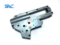 SRC 8MM GEAR BOX SHELL