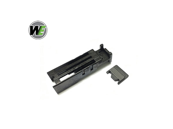 WE G17/G22/G34 BLOW BACK HOUSING