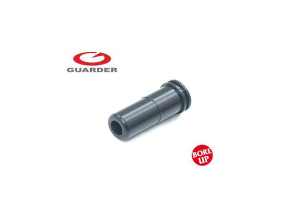 GUARDER Bore-Up Air Seal Nozzle for M4/M16A1 Series