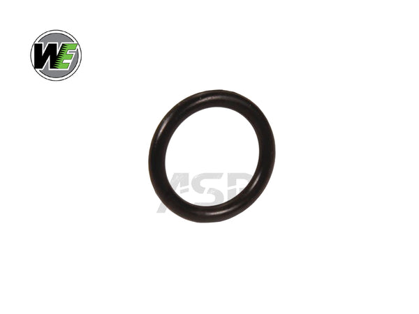 WE MAGBASE O-RING FOR WE GLOCK SERIES -2 PCS SET