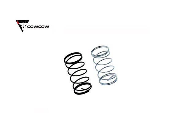 COWCOW HIGH STRENGTH NOZZLE VALVE SPRING-2PCS SET
