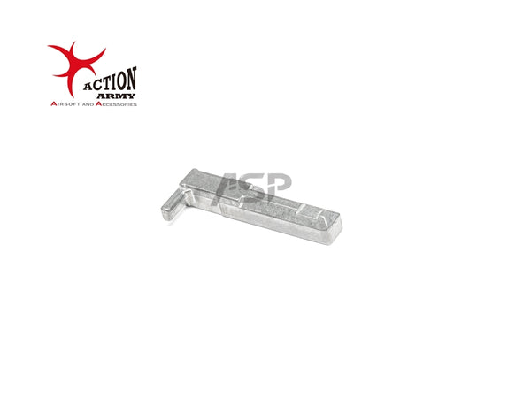 ACTION ARMY SPRING GUIDE STOPPER FOR T10