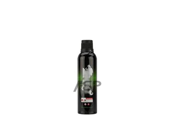 AIMTOP MINI GREEN GAS 250ml