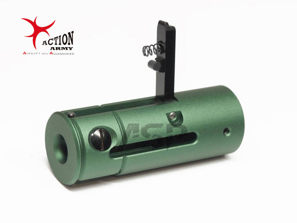 ACTION ARMY CA M24 LTR HOP UP CHAMBER