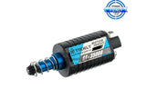 TIENLY Infinity GT-35000 SPEED+ HIGH TORQUE Motor (LONG)