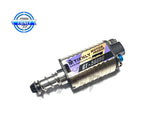 TIENLY LIMITED ED Infinity GT-50000 SPEED Motor (LONG)