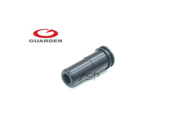 GUARDER Air Seal Nozzle for M4/M16A1 Series