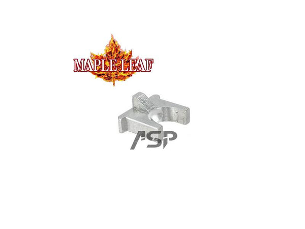 MAPLE LEAF BB STOPPER FOR VSR SERIES