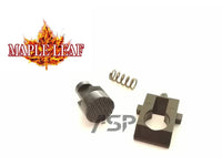 MAPLE LEAF ENLARGED MAG CATCH FOR VSR SERIES