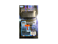 SRC MR. ROLL UP MAGAZINE SPEED WINDING SYSTEM