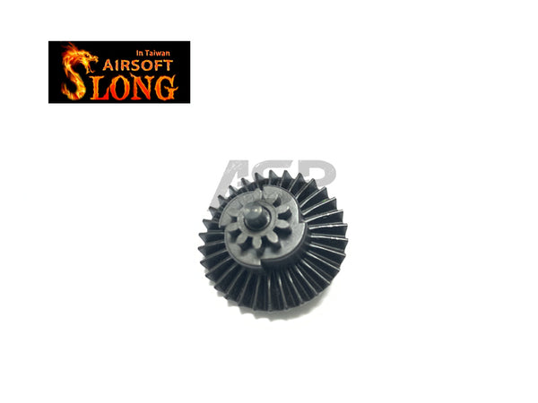 SLONG ULTIMATE MIM BEVEL GEAR