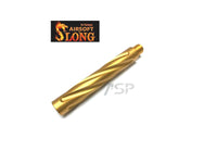 SLONG OB EXTENSION FOR AEG (GOLD)