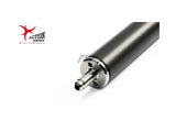 AA TEFLON COATING CYLINDER FOR TOY VSR SERIES
