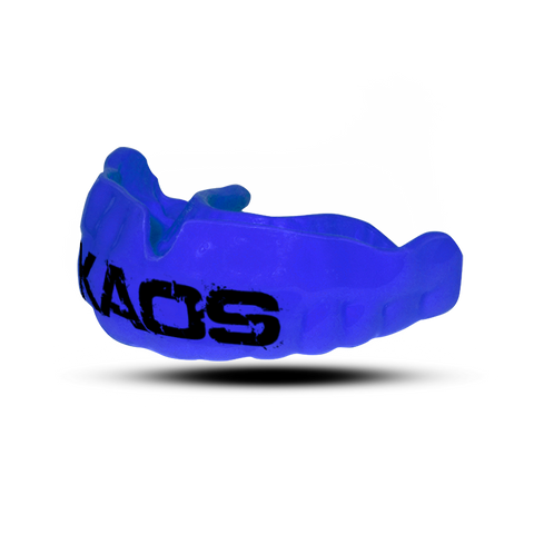 ROYAL BLUE - COMPLETE KAOS
