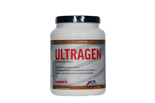 Ultragen -1365g | 30 misurini