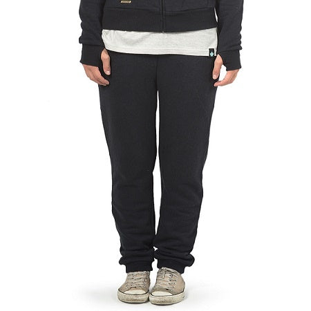 HEMP HOODLAMB LADIES JMEEZ LOUNGE PANTS LLP4