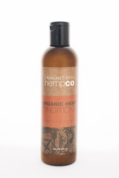 MARGARET RIVER CONDITIONER ORGANIC 250ML