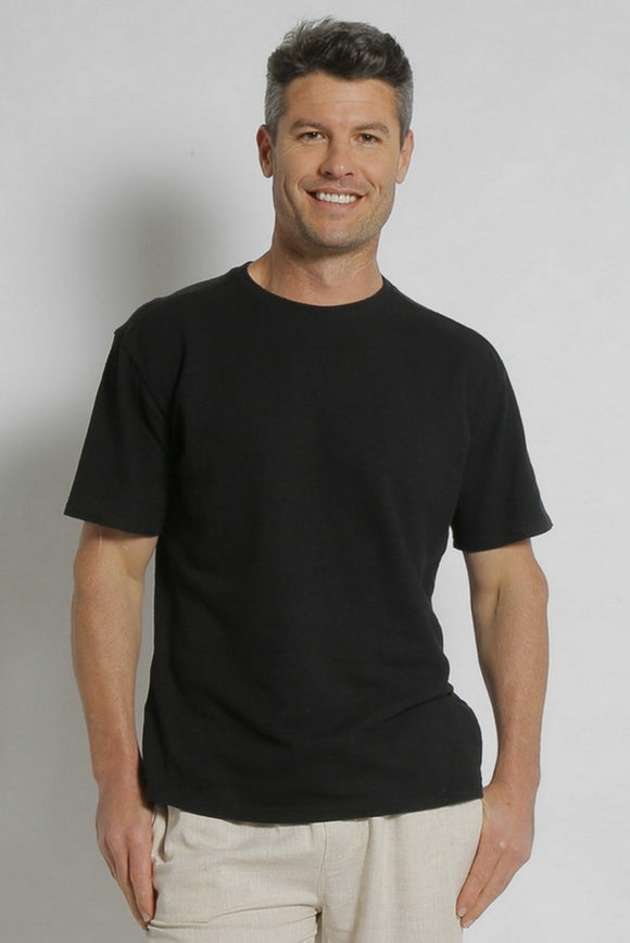 Men's T Shirt by Braintree
