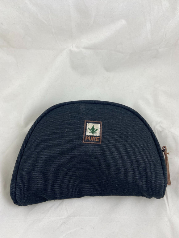 PURE HEMP SMOKERS POUCH HF0088