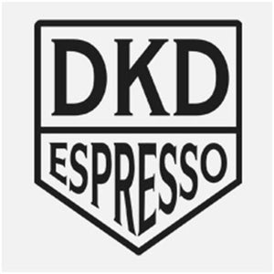 DKD COFFEE 250G