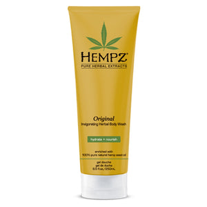 HEMPZ BODY WASH ORIGINAL 265ML