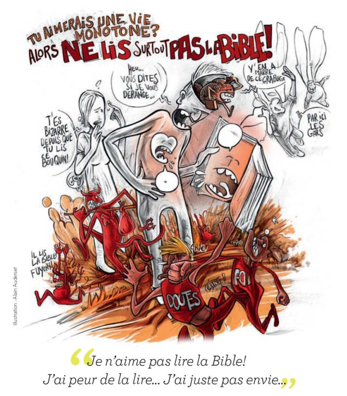 9782608128072_Bible-Express_Illustration-par-Alain-Auderset