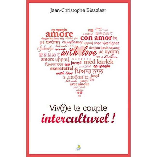 Vivre le couple interculturel