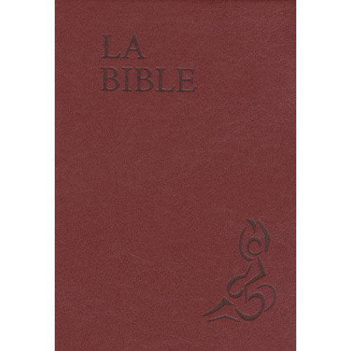La Bible Vallotton