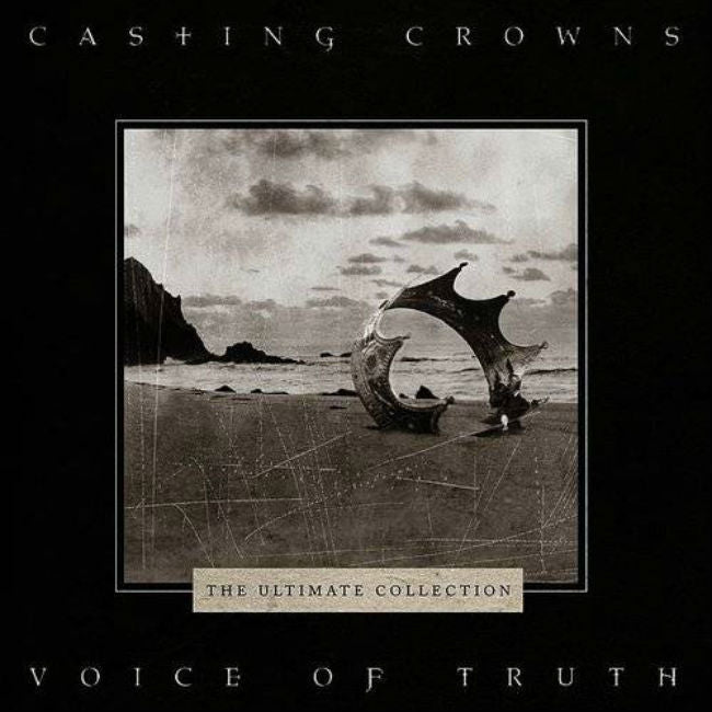 Voice of Truth - Ultimate Collection