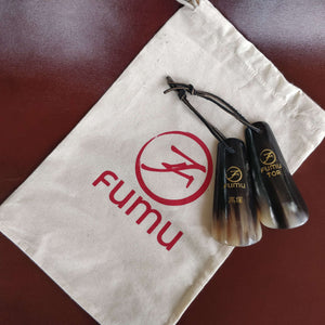 Fumu Pocket Shoe Horn