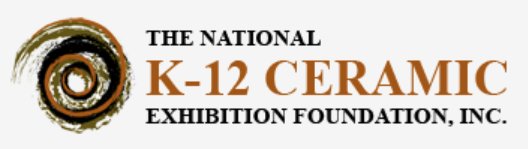 K12 ceramic exhibition foundation