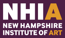 New Hampshire Institute of Art