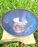 Blue Bowl- Free Shipping