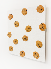 "Load image into Gallery viewer, ""Milk & Cookies"""